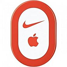 iPod Sport Kit  - MA365ZM/F