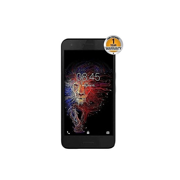 Infinix Hot 5 price in kenya