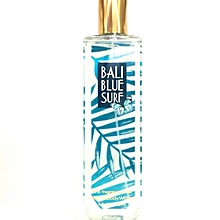 Bali Blue Surf Body Splash Mist
