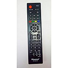 HISENSE Remote Control For Hisense Digital TV