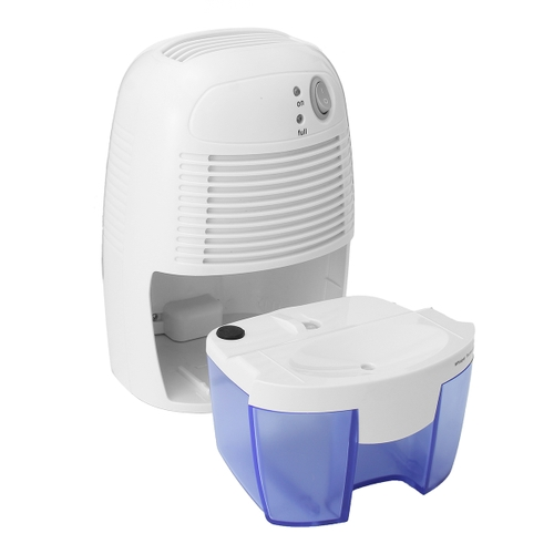 generic 500ml mini quiet air dehumidifier moisture portable absorber rh jumia co ke