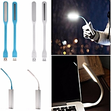 Xiaomi LED Light Enhanced Version With USB For Power Bank
