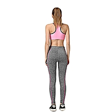 28ab3a376a246 Spring new Korean yoga clothes women's sports yoga outdoor quick-drying