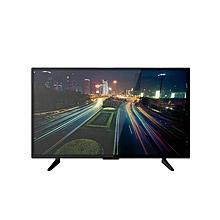 Television - Buy TVs at Discounted Prices Online | Jumia Kenya