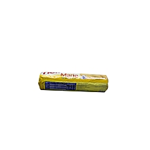 Marie Biscuits  -  200g