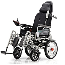 Wheelchair Electric Special
