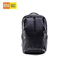 90 Fun All-weather Function City Backpack Unisex Waterproof Notebook Computer Rucksack School Travel Business Bag For Teenagers