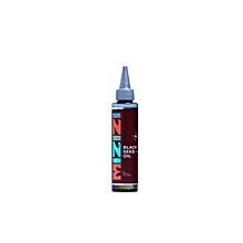 Black Seed Oil - 125 ml