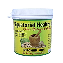 Natural Health Kitchen Aid Drink - 100g
