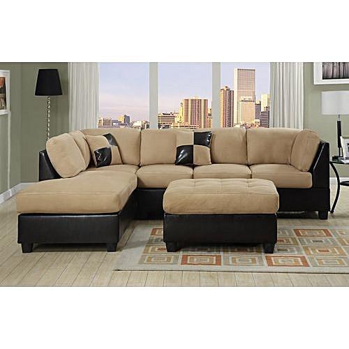 Sofa Sets For Sale In Nairobi