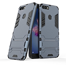 Huawei Y7S / Enjoy 7S Case TPU + PC Case Phone Cover