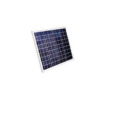 Solar Panel 40W Polycrystaline