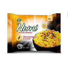 Instant Noodles 120g Piri Piri Chicken