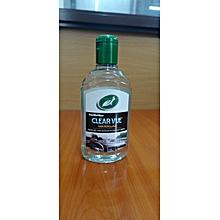 Clearvue Rain Repellent - 300ml