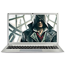 "X8 Plus Laptop 15.6"" 8GB RAM DDR4 + 128GB SSD Windows 10 English Version Intel Celeron N4100"