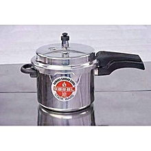 Saral Pressure Cooker  Outer lid - 12 Litres