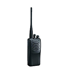 KENWOOD UHF TK-3000 WALKIE TALKIE