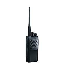 KENWOOD UHF TK-3000 WALKIE TALKIE