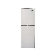 Double Door Refrigerator- HRF 180EX