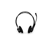 PC Headset H960 USB - Grey