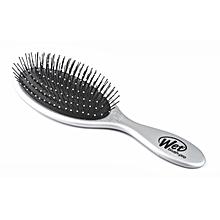Wet Brush Pro - STONE COLD STEEL!