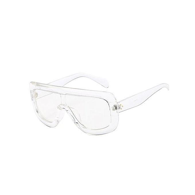 Buy Fashion Tanson Unique Newest Women\'s Sunglasses Square ...