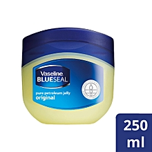 Pure Petroleum Jelly - 250ml