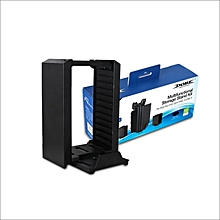 Dobe Multifunctional Storage Stand Kit (PS4/PS4 SLIM/PS4 PRO) (TP-025) WWD