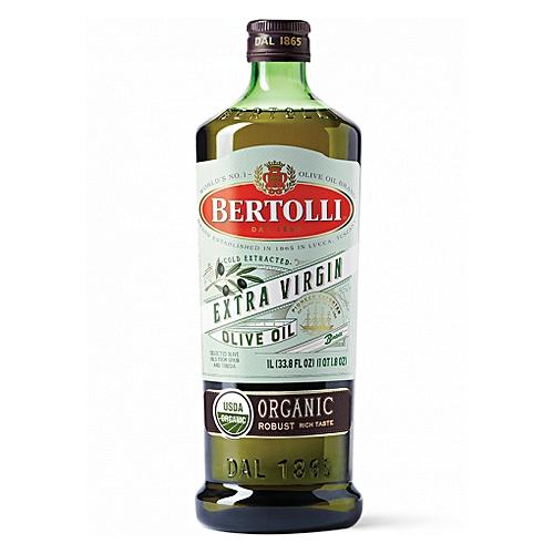 Olive Oil Extravirgin - 1 Litre