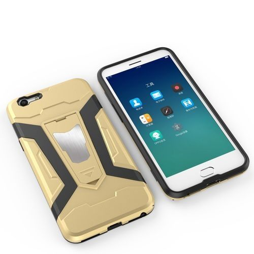 New Dual Layer Hybrid Armor Case Detachable 2 In 1 Shockproof Tough Rugged Case Cover For. Source · 2.jpg