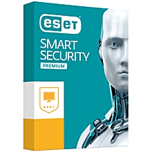 Smart Security Premium - 3 Users