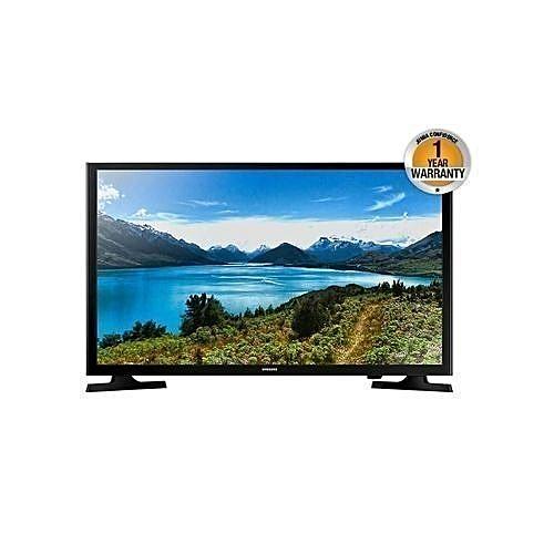 Samsung 32n5300 32 Hd Flat Smart Digital Tv Series 4 Black