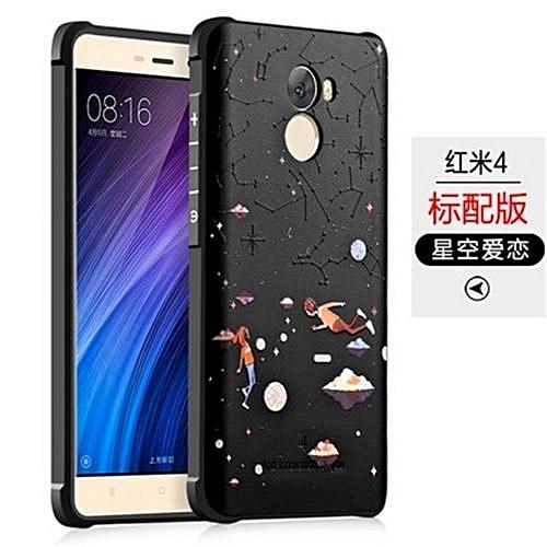 half off c228c d5d29 For Xiaomi Redmi 4 16GB 5.0