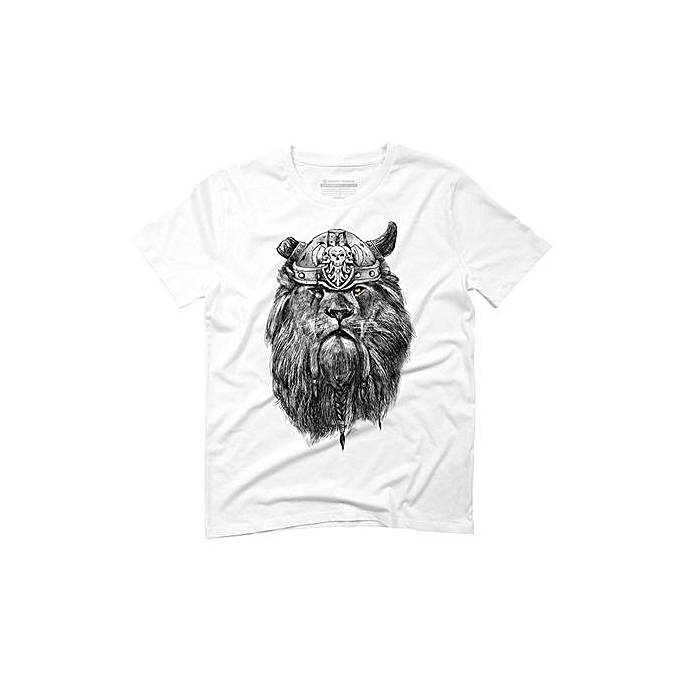 b54c98539d3e Fashion Men's Graphic T-Shirt Summer Fashion Style @ Best Price ...