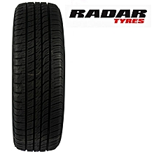 RADAR 225/65 R17 106V XL Dimax AS-8 All Weather Car Tyres