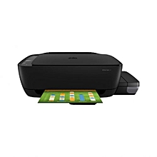 315 Printer - Black