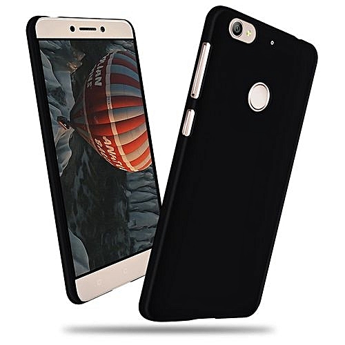 For Letv 1s X500 Case 5 5