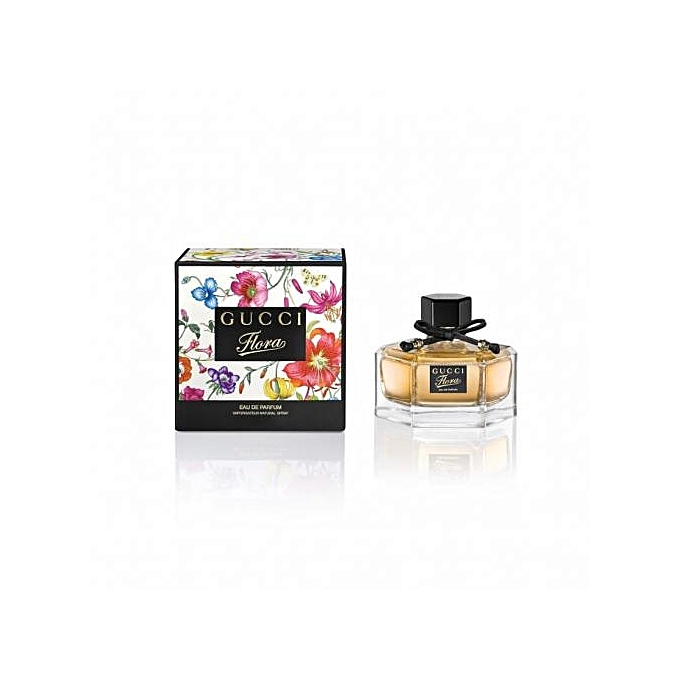 cb190424e GUCCI Flora For Women EDP-75ml @ Best Price Online | Jumia Kenya