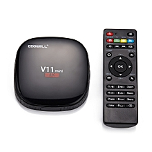 Coowell V11 Mini RK3229 1GB RAM 8GB ROM TV Box EU