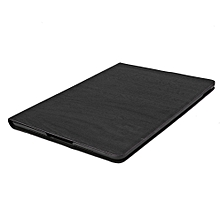 Compact PU Leather Tablet Cover SolidFlip Stand Suitable For Ipad Pro 9.7