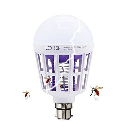 Type Bulb Bug Night Killer Best Insect Lamp Modes Light 3 Selling Pin Mosquito Led Zapper Repellent 15w H9DeWEY2I