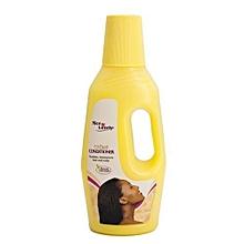 Hair Conditioner Cream  - 280ml