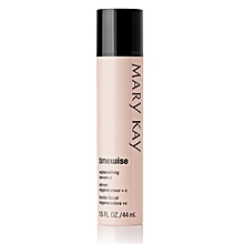Timewise Replenishing Serum C+