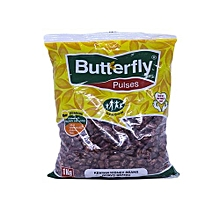 Kenyan Kidney Beans - 1kg