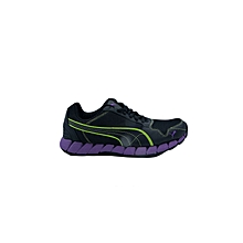 Training Shoes Kevler Runner Wmn- 18611413- 3