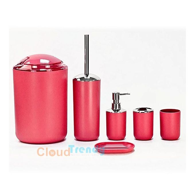 httpskejumiaissigx1dwoxooi7urdiwqnb ldgpefit 8pcs bathroom set accessories