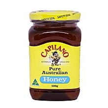 Pure Honey Jar - 500g
