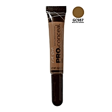 Pro-Conceal HD High Definition Concealer-Beautiful Bronze