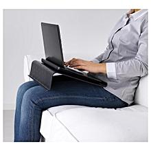Laptop Support - Black