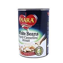 White Beans - 400g